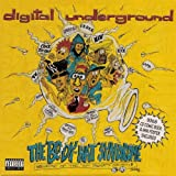 The Body-Hat Syndrome [Explicit]