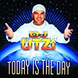DJ Ãtzi Today is the day (2002)
