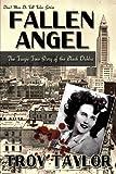 Troy Taylor Fallen Angel