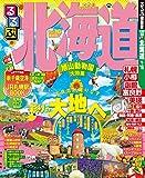るるぶ北海道'15~'16 (国内シリーズ)