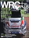 WRC PLUS (プラス) 2009年 11/10号 [雑誌]