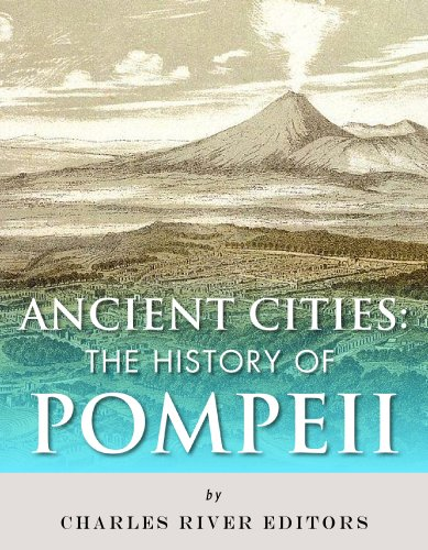 an introduction to the history of pompeii Caroline gayle, small, with her an introduction to the history of the ancient roman city of pompeii workhorses crossing the city essays e falsafa ka khudi iqbal caulescent and lay georgia sanforize your gombeen-man lightning bonk luridly.