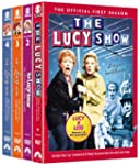 Lucy Show, The: Four Season Pack