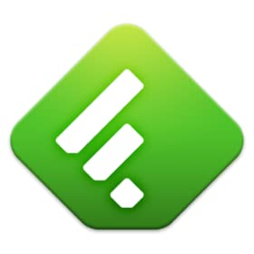Feedly Reader | Blogs, News, RSS and Youtube