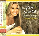 Colbie Caillat/Breakthrough