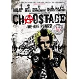 "Chaostage - We Are Punks!von ""Ben Becker"""