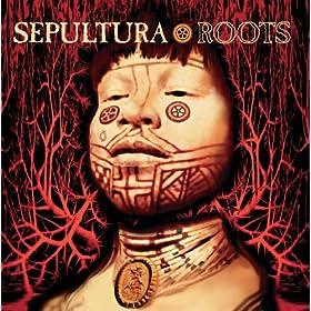 Roots (Explicit Version)