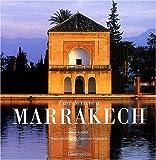 echange, troc José Alvarez - L'Art de vivre à Marrakech