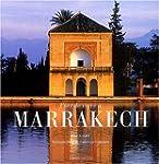 L'Art de vivre � Marrakech