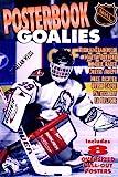 Posterbook: Goalies (NHL)