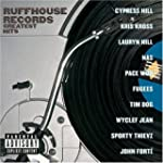 Ruffhouse Records Greatest Hit