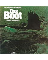 Uボート <OST1000>