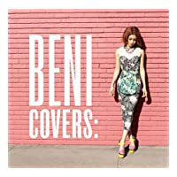 COVERS(CD)