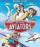 Aviators [DVD + Blu-Ray Combo]