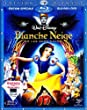 Blanche Neige Et Les Sept Nains (Combi Pack) [Blu-ray] [Import belge]