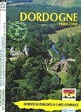 Dordogne perigord n°24. gites ruraux, meubles de tourisme, randonnees, stages de peinture......