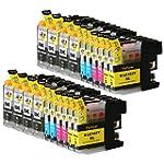 Ink & Toner Geek � 20 Pack Compatible...