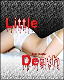 img - for Little Death book / textbook / text book