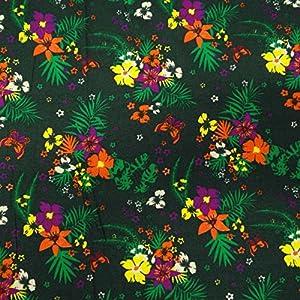 black craft 100 cotton fabric 40 width. Black Bedroom Furniture Sets. Home Design Ideas