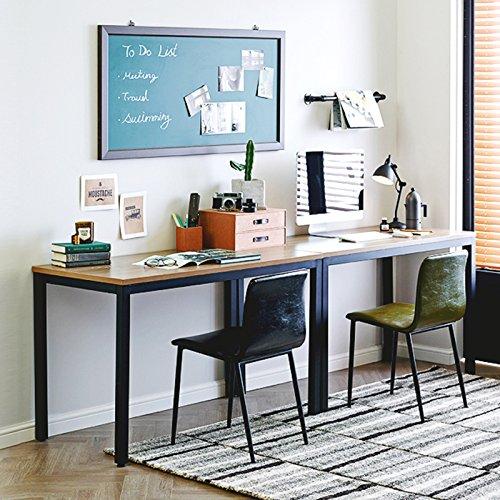 Need Desk Portable Folding Desk Coffee Table Laptop Desk