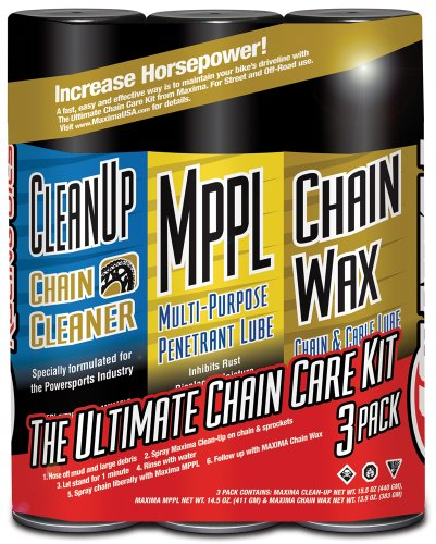 maxima-70-749203-3pk-chain-wax-ultimate-chain-care-aerosol-combo-kit-pack-of-3