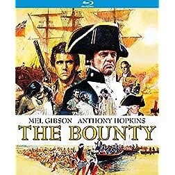 The Bounty [Blu-ray]