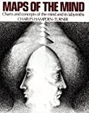 Maps of the Mind: Charts and Concepts of the Mind and its Labyrinths
