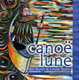 echange, troc Bill Bunn, Linda Bunn - Canoë lune