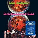 In-A-Gadda-Da-Vida by IRON BUTTERFLY (2014-11-04)