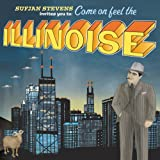 Image of Come On Feel the Illinoise