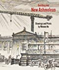 Building the New Ashmolean (paperback)