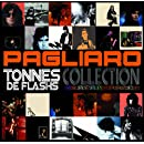Pag Collection 13 CD Box Set