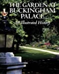 The Garden at Buckingham Palace: An I...