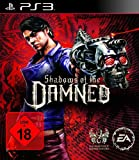 Shadows of the Damned (PS3) (USK 18)