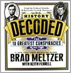 History Decoded: The 10 Greatest Cons...