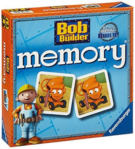 ravensburger-21724-juego-de-tablero-multi-cardboard