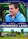 PROMISED LAND [Reino Unido] [DVD]