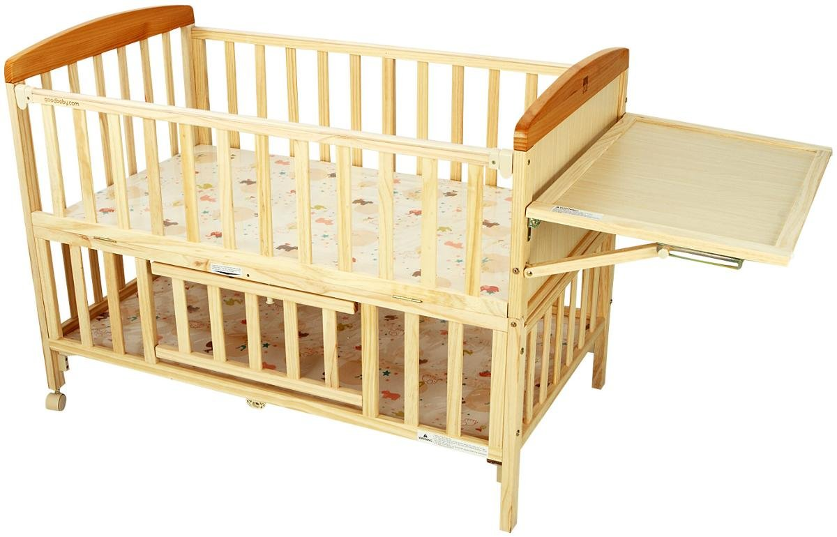 Crib for babies online india - Crib For Babies Online India 3