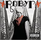 Robyn - Robyn mp3 download