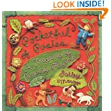 Pocketful of Posies: A Treasury of Nursery Rhymes
