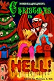 img - for Christmas in Hell book / textbook / text book