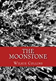 The Moonstone Wilkie Collins