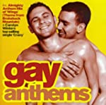Almighty: Gay Anthems V.1