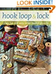 Hook, Loop and Lock: Create Fun and E...