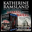 Darkest Waters (True Crime Box Set): Notorious USA (       UNABRIDGED) by Katherine Ramsland Narrated by Kevin Pierce