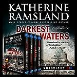 Darkest Waters (True Crime Box Set): Notorious USA | Katherine Ramsland