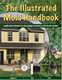 The Illustrated Mold Handbook - WM-3000