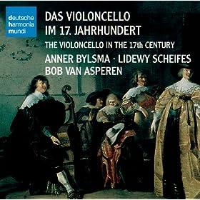Sonata In C Major, Op. 3/10/Presto E Spiritoso - Adagio - Allegro Aria Francese