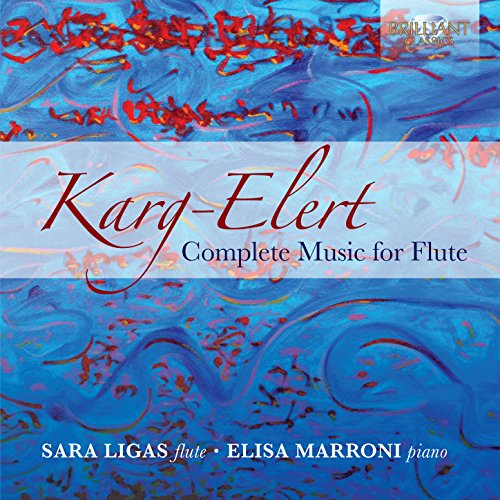 complete-music-for-flute