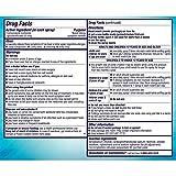 Nasacort Allergy 24hr Non-Drip Nasal Spray (120 sprays, 3 pk..)